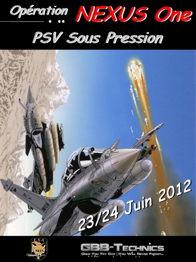PSV 2012 en alsace PSV%202012