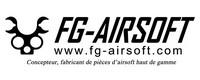 FG Airsoft