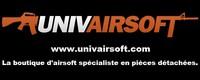 UnivAirsoft