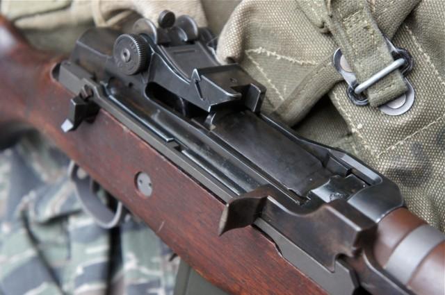 M14-LAW-GBBr