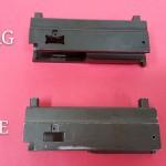 SCAR Bolt CNC-03