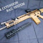 SCAR Extension Rail-01