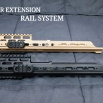 SCAR Extension Rail-02
