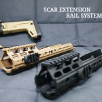 SCAR Extension Rail-03