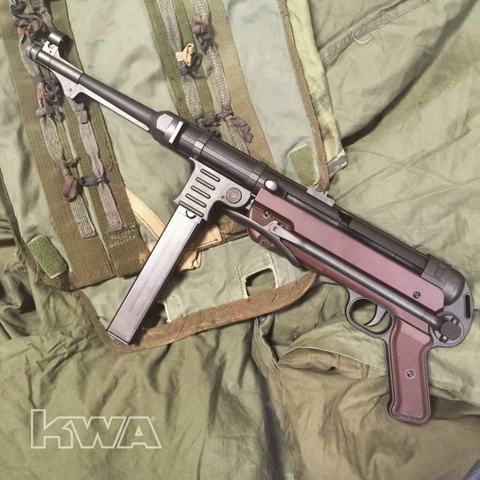 KWA_MP40-GBBr