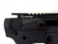 M4 NOVESKE-03