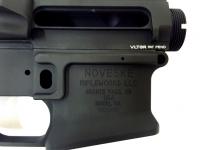 M4 NOVESKE-04