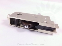 CNC Adjustable Trigger Group -01