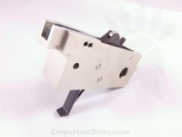CNC Adjustable Trigger Group -02