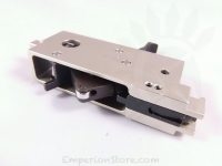 CNC Adjustable Trigger Group -03