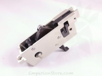 CNC Adjustable Trigger Group -04